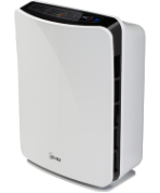 WINIX P150 FresHome Small Room Air Cleaner