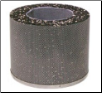 Industrial Carbon Filters