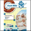 Air Test Kit -Dust Mites