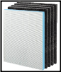 Replacement Air Purifier Filters
