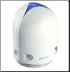 AirFree P1000 Domestic Filterless Air Purifier