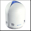 AirFree P2000 Domestic Filterless Air Purifier