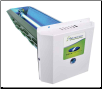 Antimicrobial Air Sanitizers