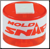 Mold SNAP Air Sampling Cassette