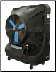 Commercial Portable Evaporative Coolers