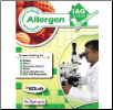 Air Test Kit -Allergens
