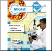 Air Test Kit-Mold
