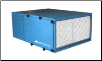 AIRFLOW SYSTEMS F240 Commercial Air Cleaner