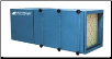 AIRFLOW SYSTEMS F90-F Commercial Ambient Fume Extraction System