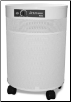 Airpura G600 DLX Chemical Sensitivity Air Purifier