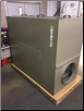 Large Floor Standing Dust Collectors