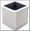 Blueair Blue Pure 211 Replacement Particle-Carbon Filter