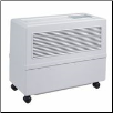 Cold Mist Humidifiers