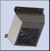 Negative Ionic Commercial Air Cleaners