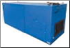 BSE Commercial Fire Station Ambient Air Cleaner 3000