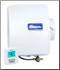 GeneralAire 900A Automatic Flow Through Bypass Humidifier