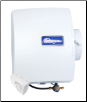 GeneralAire 900M Flow Through Bypass Humidifier