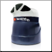 Carel humiDisk65 Centrifugal Humidifier