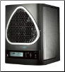Ion Air Cleaners