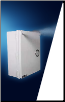 Cold Air HVAC Humidifiers