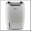 Winix HumidiPur Triple-Action Humidifier Purifier