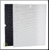 WINIX Replacement Filter H