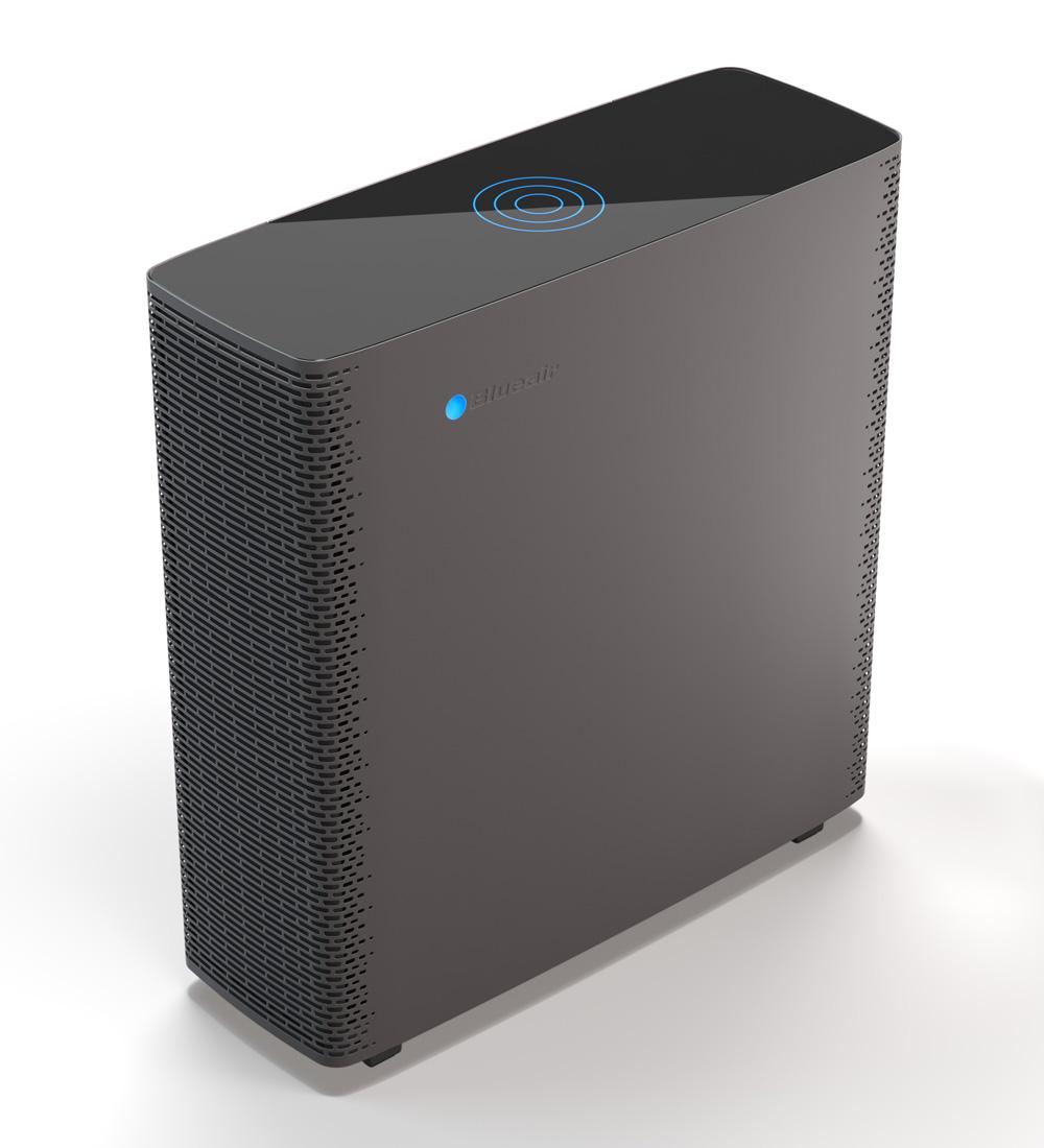 Blueair Sense Air Purifier